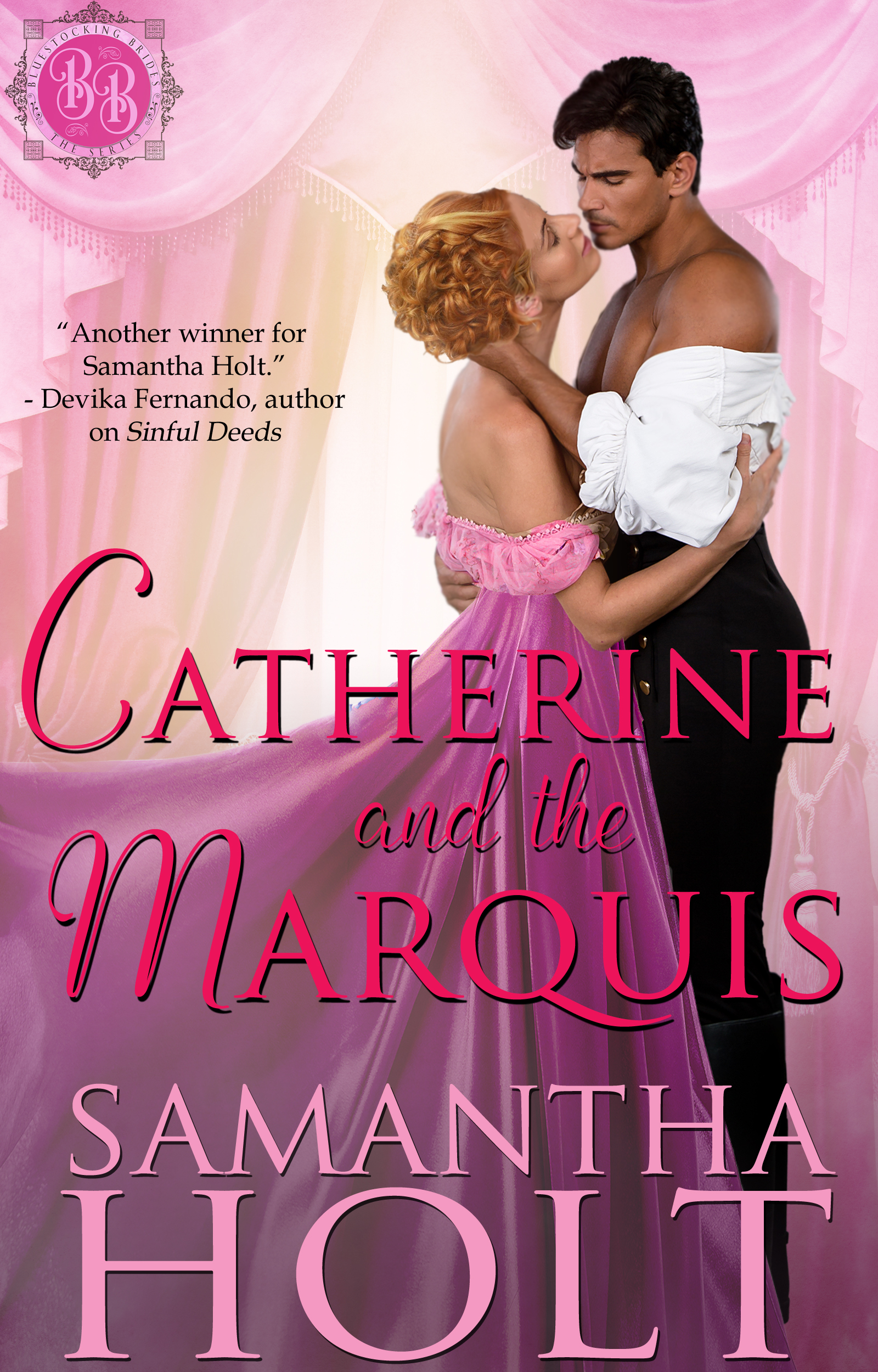 catherinendthemarquis (1)
